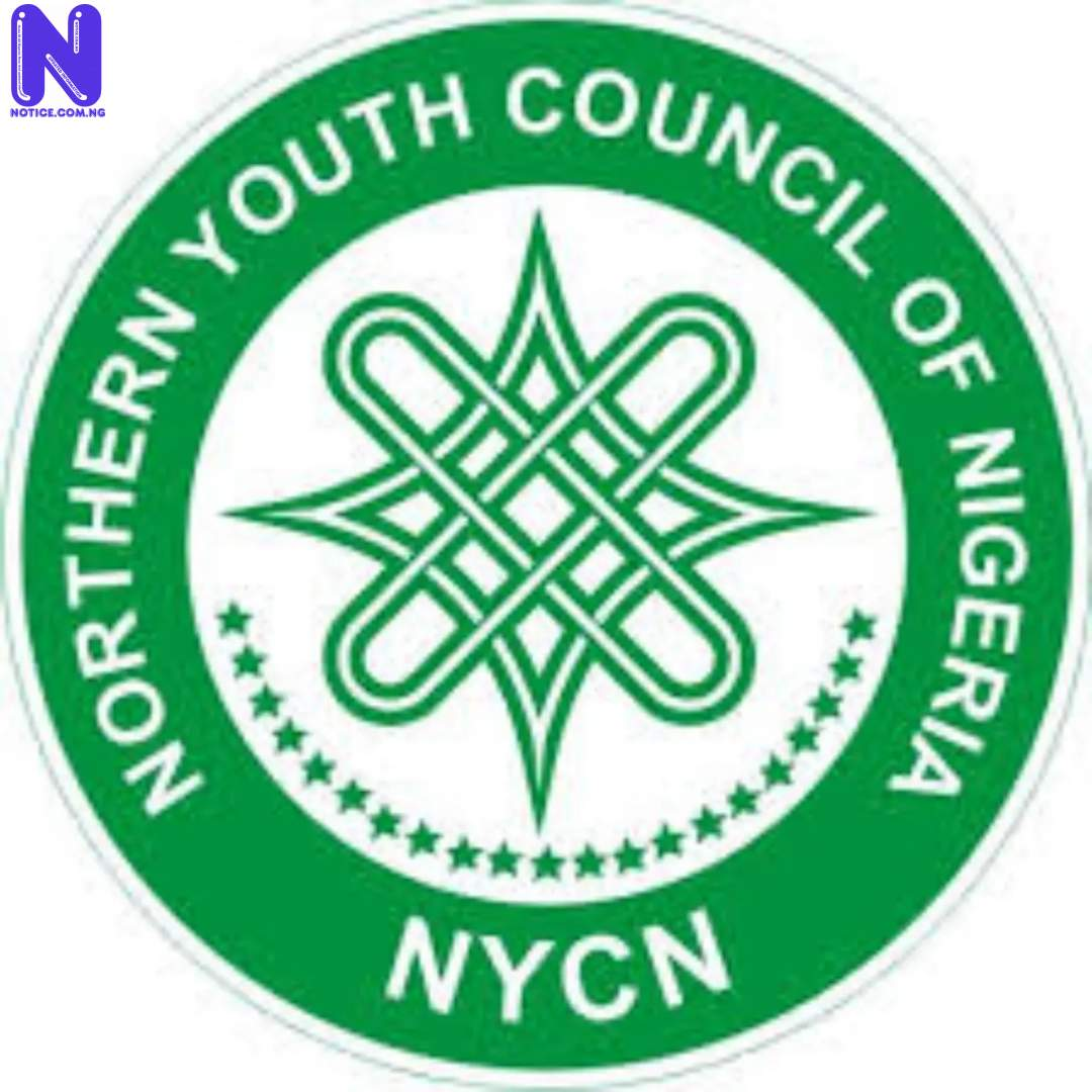 Northern youths seek expeditious assent - Chartered Institute of Forensic bill QKUBPR5L