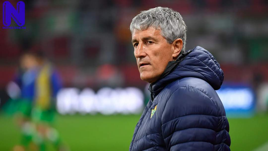 QUIQUE-SETIEN-REAL-BETIS 1N4OEM9SVQCEI105DARQJS5WY6