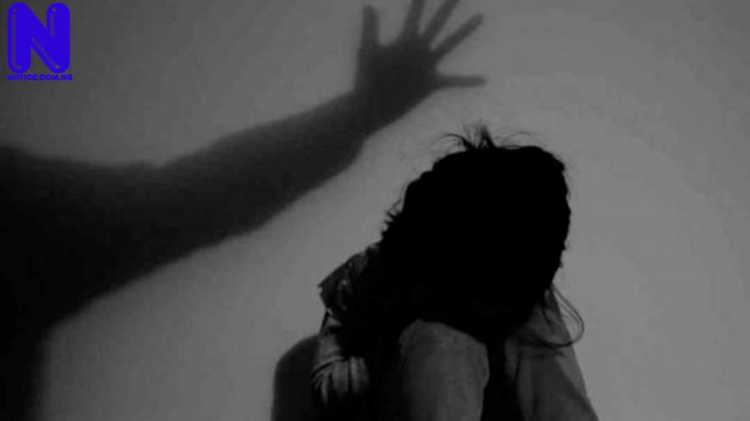 Nobody can punish me – Suspect who defiled toddler boasts after release from custody RAPE