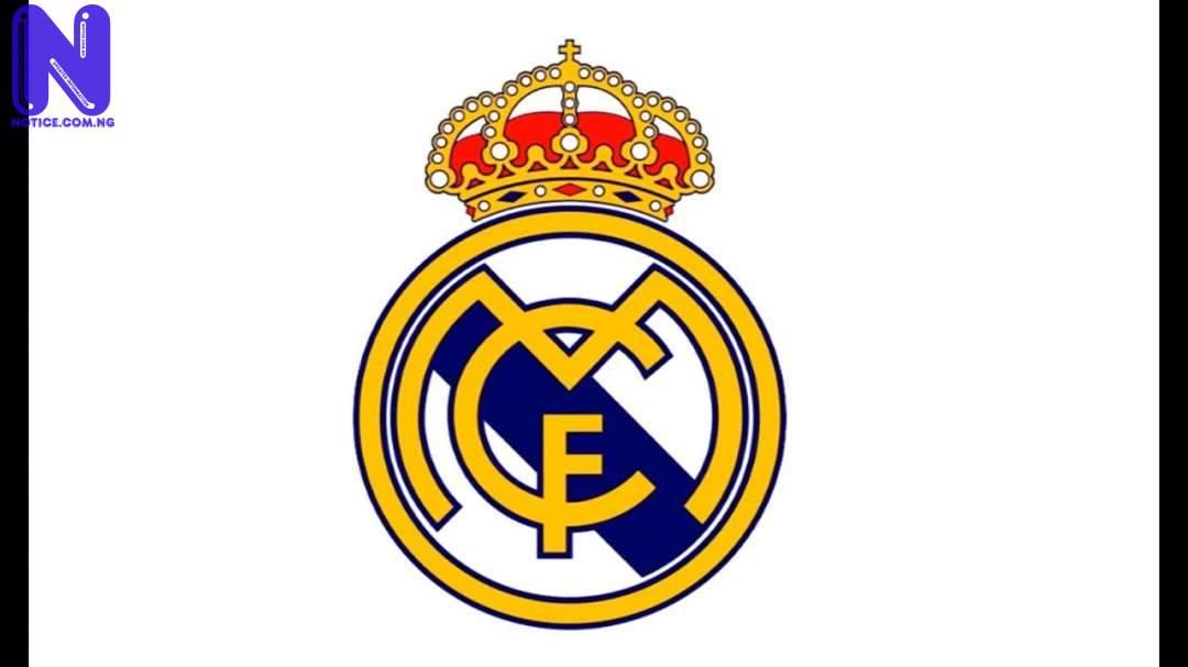 Real Madrid suffer major injury blow ahead Chelsea clash at Stamford Bridge - UCL REAL-MADRID