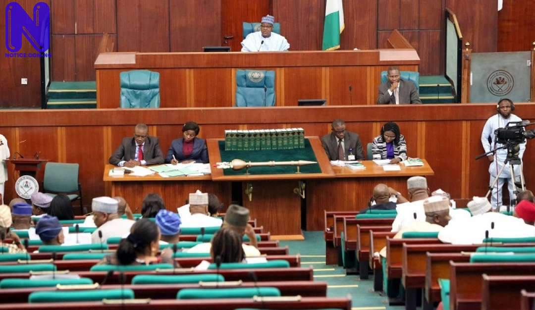 Reps okay $1.5 billion, €995 million loans without terms, condition - Debt REPS