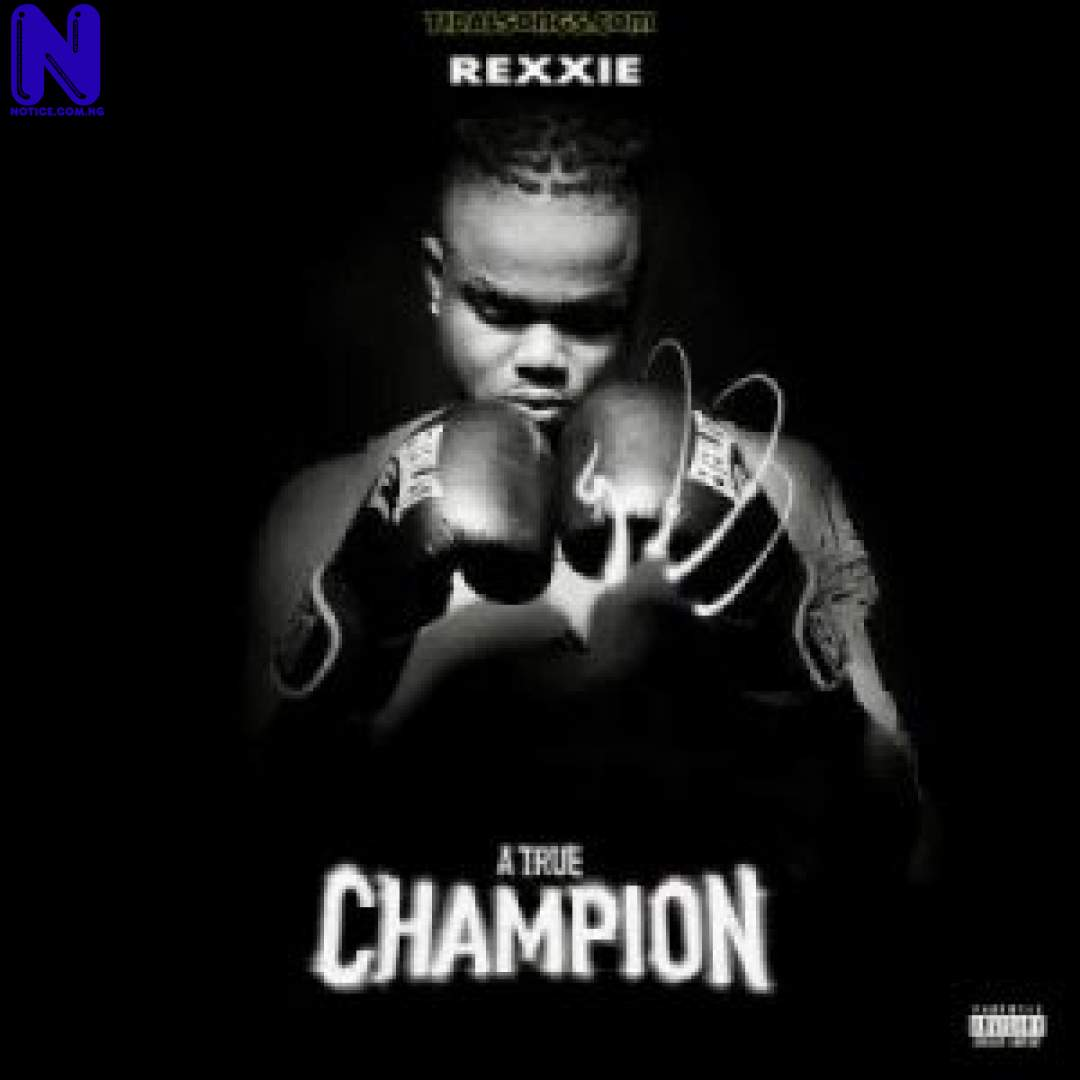 Download Music Mp3: Rexxie Ft Lyta And Emo Grae - For You REXXIE FT LYTA AND EMO GRAE FOR YOU 9JAFLAVER