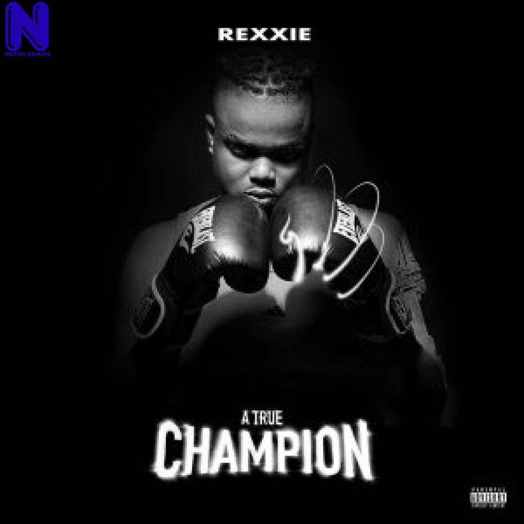Download Music Mp3: Rexxie Ft Oxlade - Frenemies REXXIE FT OXLADE FRENEMIES 9JAFLAVER