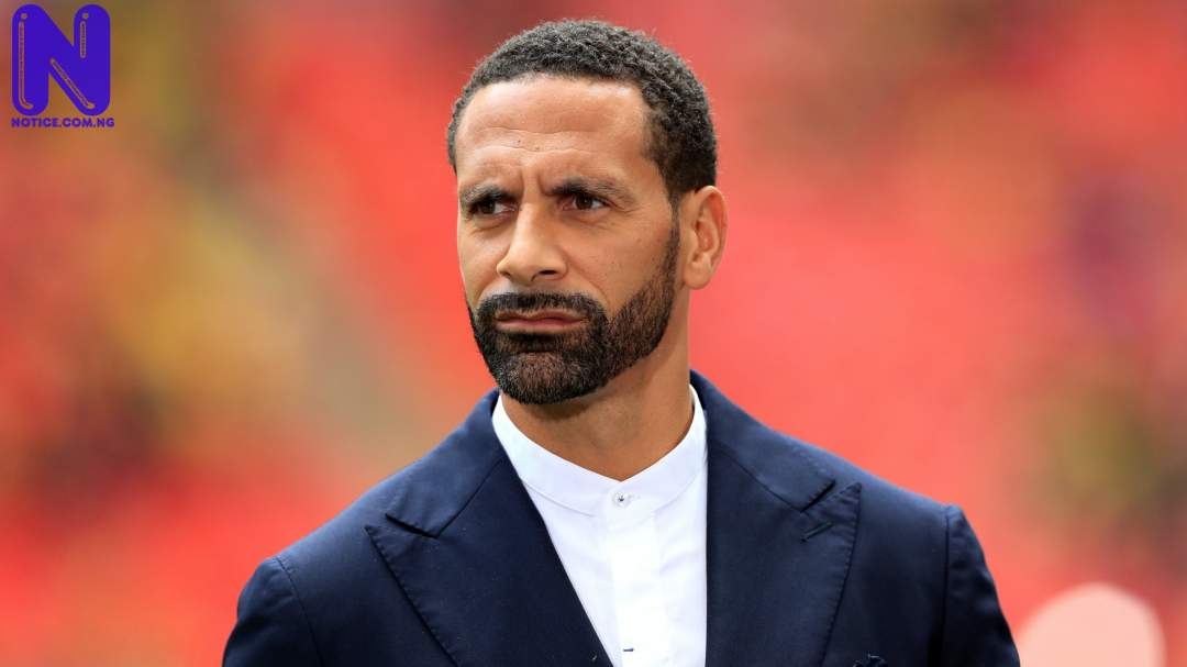 Rio Ferdinand predicts Golden Boot winner - Euro 2020 RIO-FERDINAND-SCALED