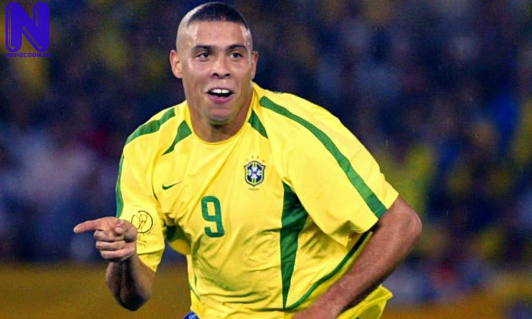 Ronaldo picks favourite player to win Ballon d' Or this year RONALDO-NAZáRIO-DE-LIMA-13-1024X614-192343