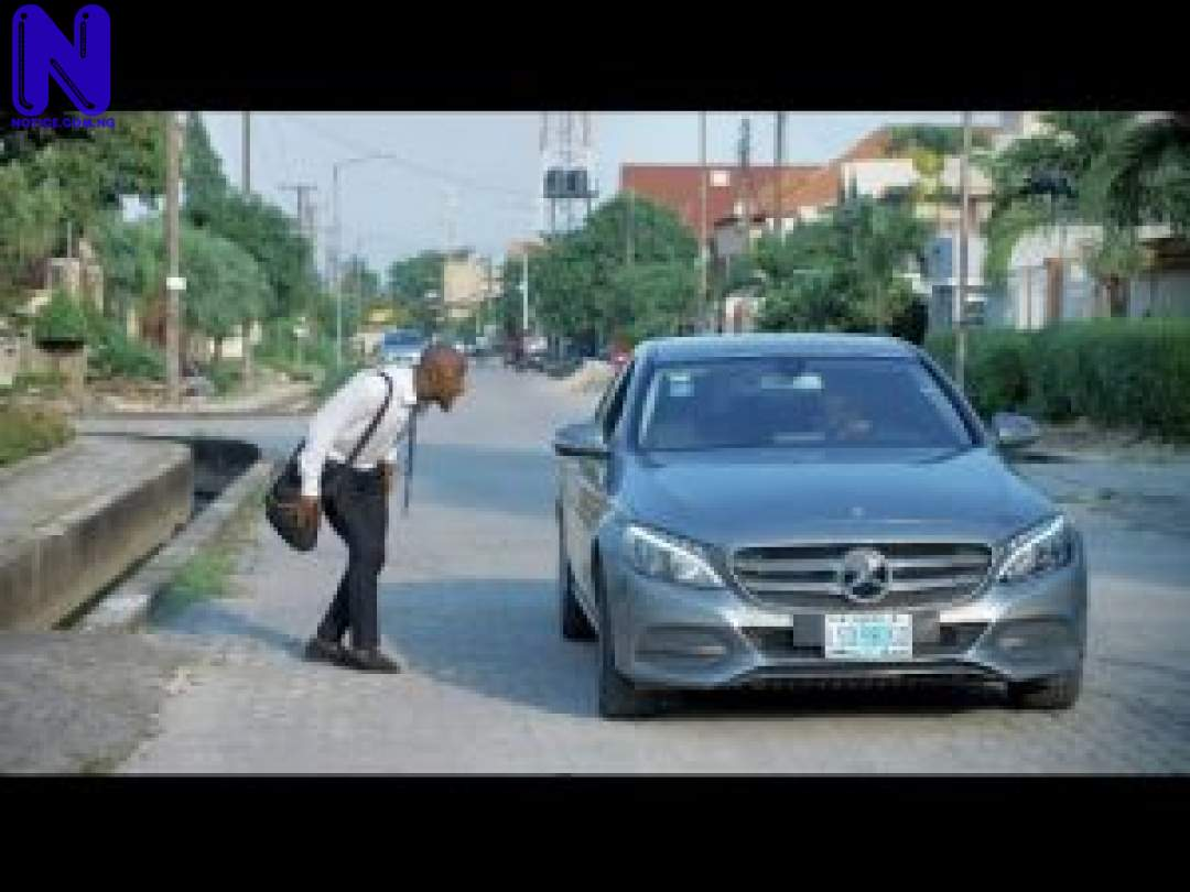 RUFUS-HAVE-BUY-BENZ-300X225