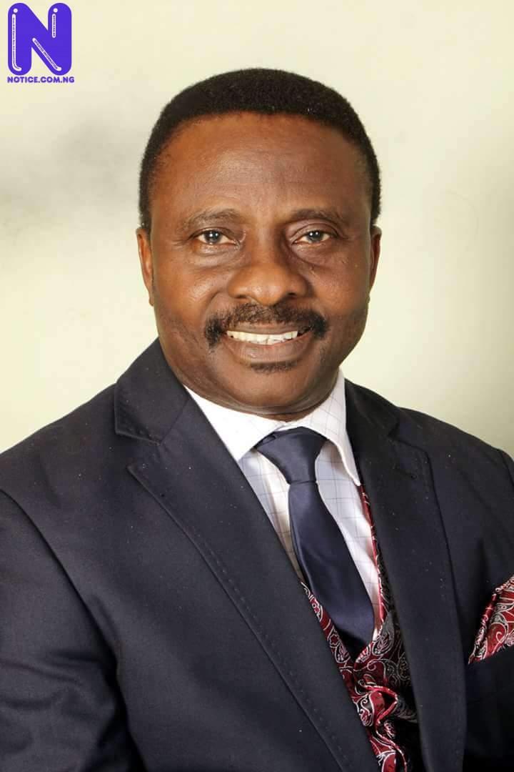 Be fair to all Nigerian People – CAN tells FG - June 12 SAMSON-AYOKUNLE