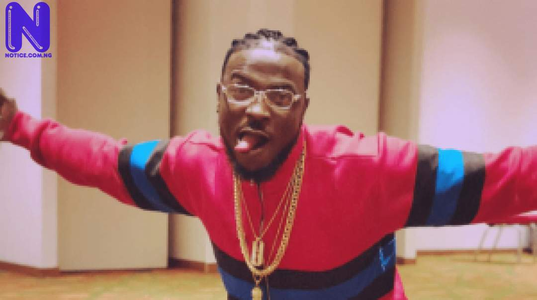 SCREENSHOT 2018-12-21-PERUZZI-AND-BURNA-BOY-GOOGLE-SEARCH-300X168