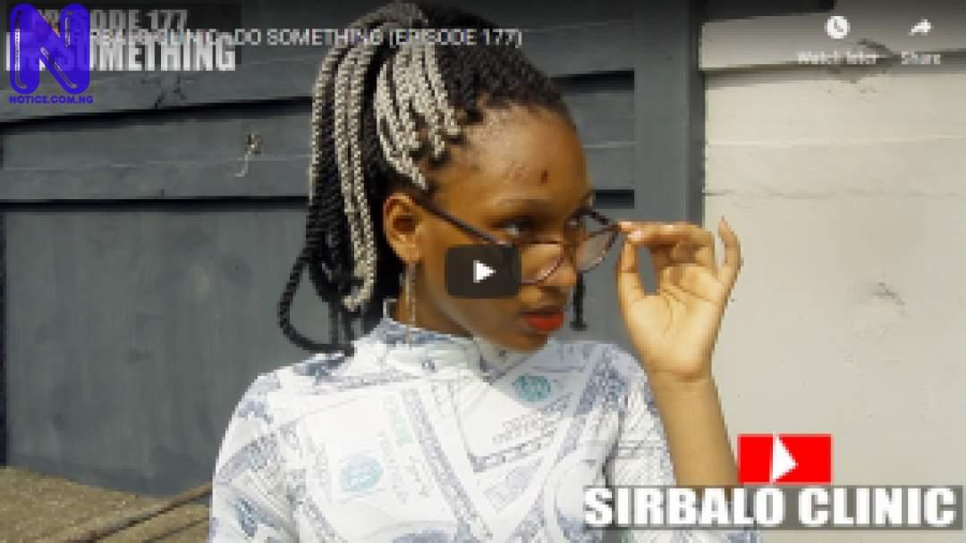 SCREENSHOT 2019-02-03-DO-SOMETHING-SIRBALO-CLINIC-EPISODE-177-300X169