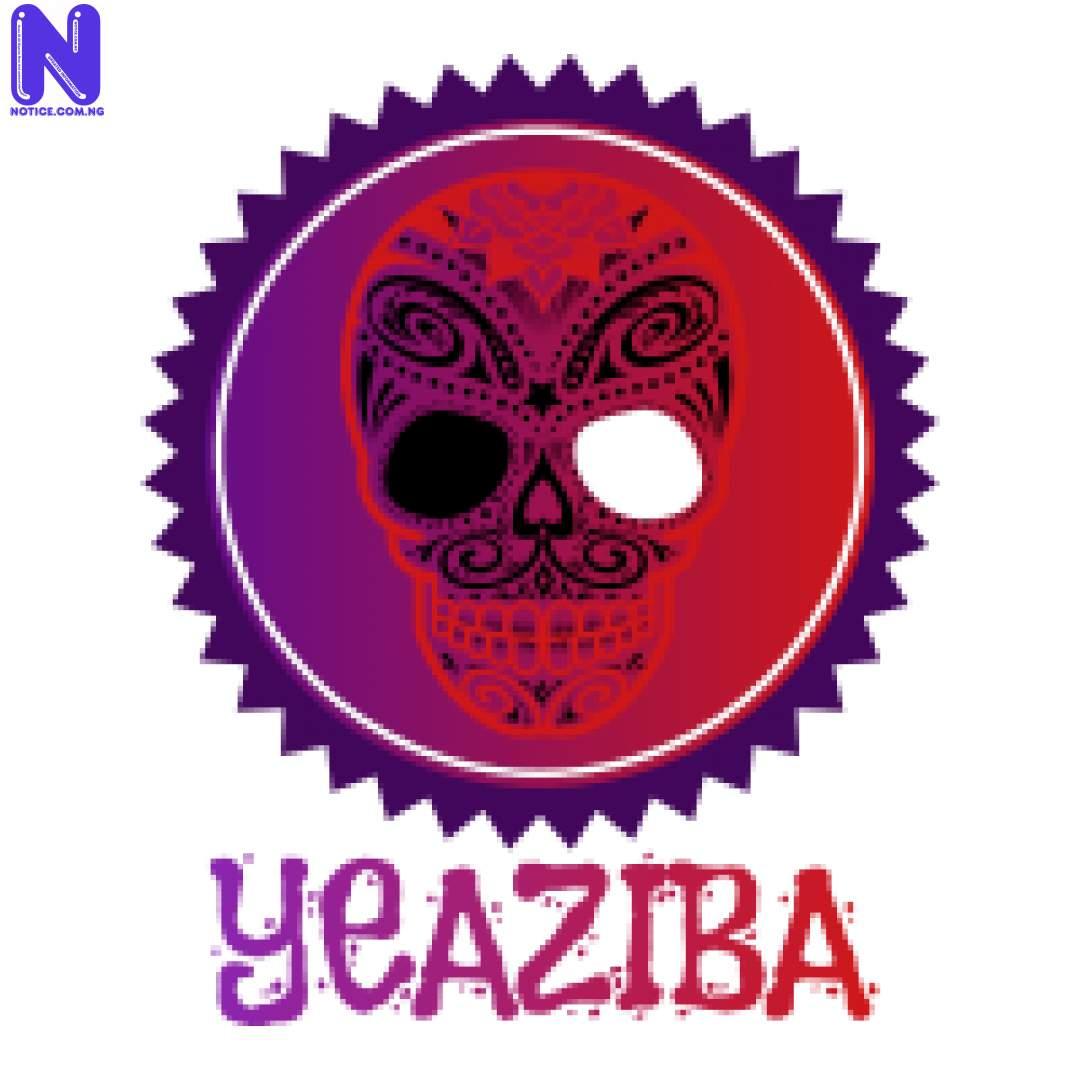 Download freebeat: Finally (Prod By Yeaziba) SCREENSHOT 2020-11-14-FREEBEAT-9JAFLAVER-GMAIL-COM-GMAIL