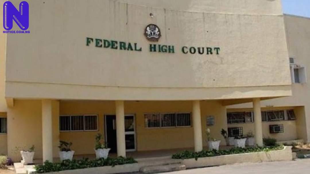 Abuja court joins fresh party in Abia's $238.8M Paris Club Refund legal battle SDY4YPTA67592
