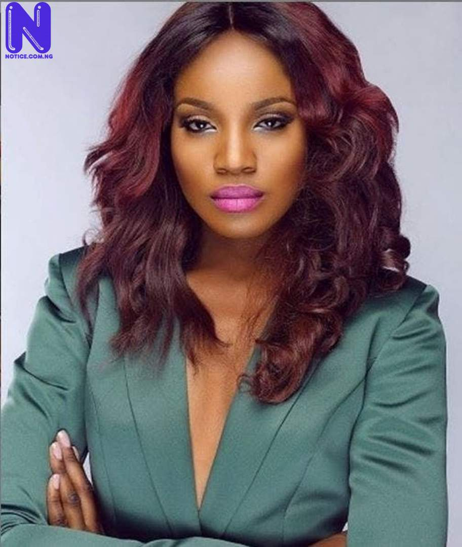 Why my fight with Tiwa Savage would have been messier – Seyi Shay SEYI-SHAY126192
