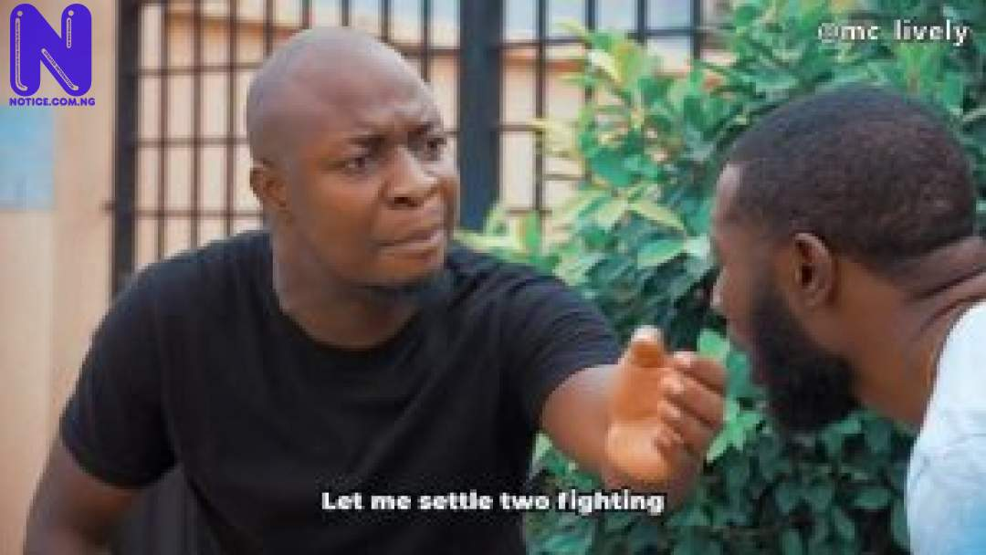SHEBI-I-SAY-I-SHOULD-SEPARATE-TWO-FIGHTING-300X169
