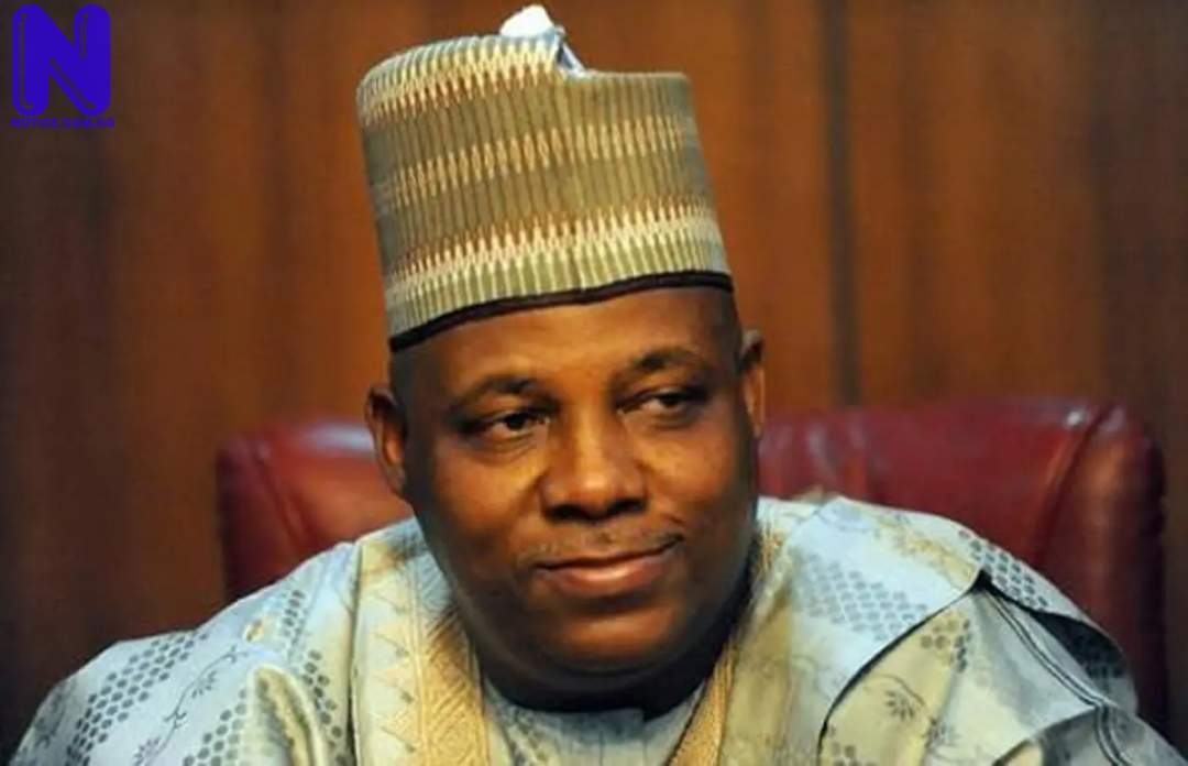 Democracy is about number, North must produce Buhari's successor – Arewa youths insist - 2023 presidency SHETTIMA