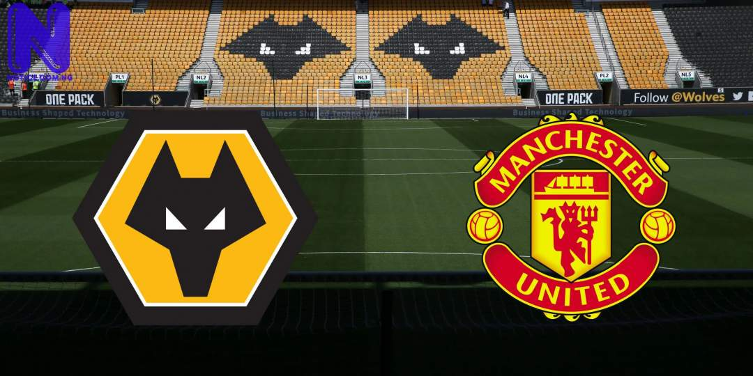 SOCIAL-WOLVES-VS-MAN-UTD-SCALED