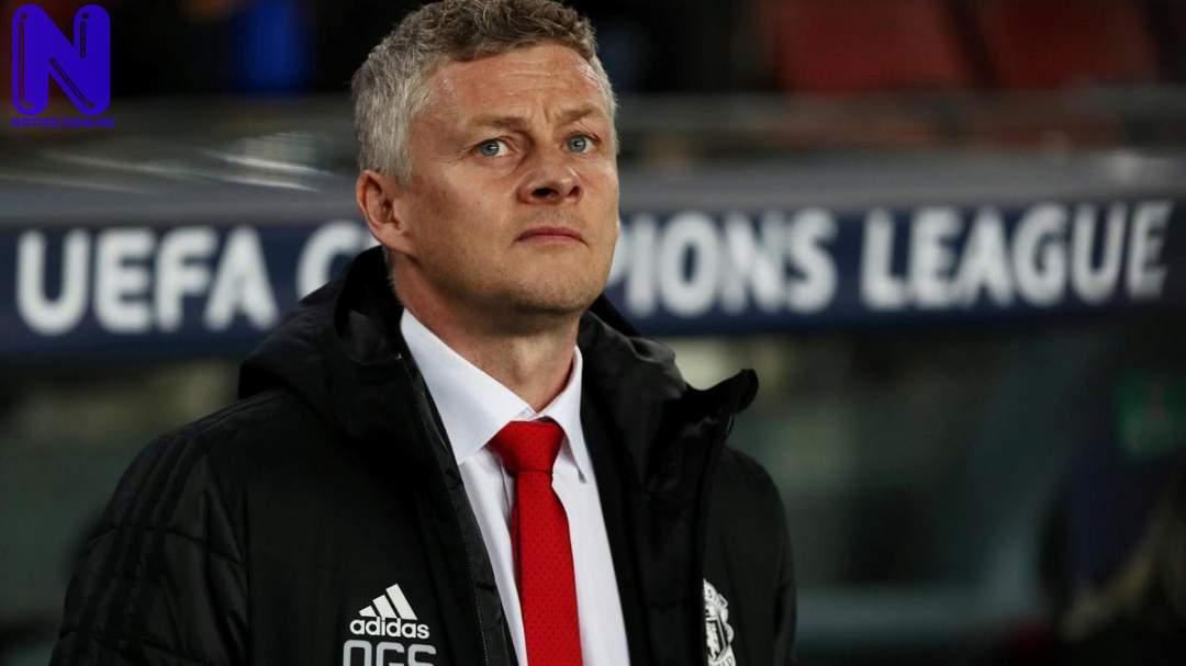 Solskjaer fails to win another pre-season friendly after new deal - Man Utd versus Brentford SOLSKJAER58966