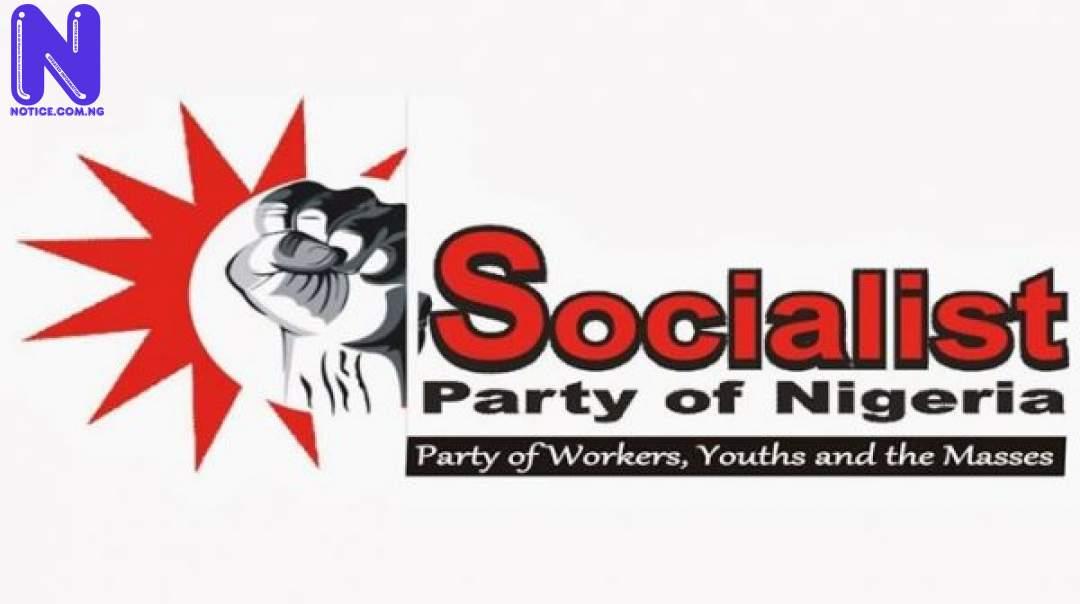 SPN-SOCIALIST-PARTY-OF-NIGERIA-E1532894693530-1200X672-1