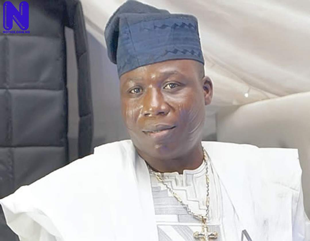 Arrest of Igboho in Cotonou unfortunate, we'll gather resources for his defence – Omokri SUNDAY-IGBOHO