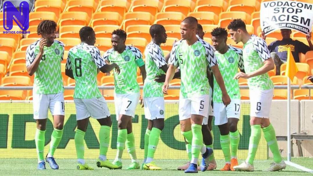 SUPER-EAGLES-SOUTH-AFRICA-NOV2018-1280X720