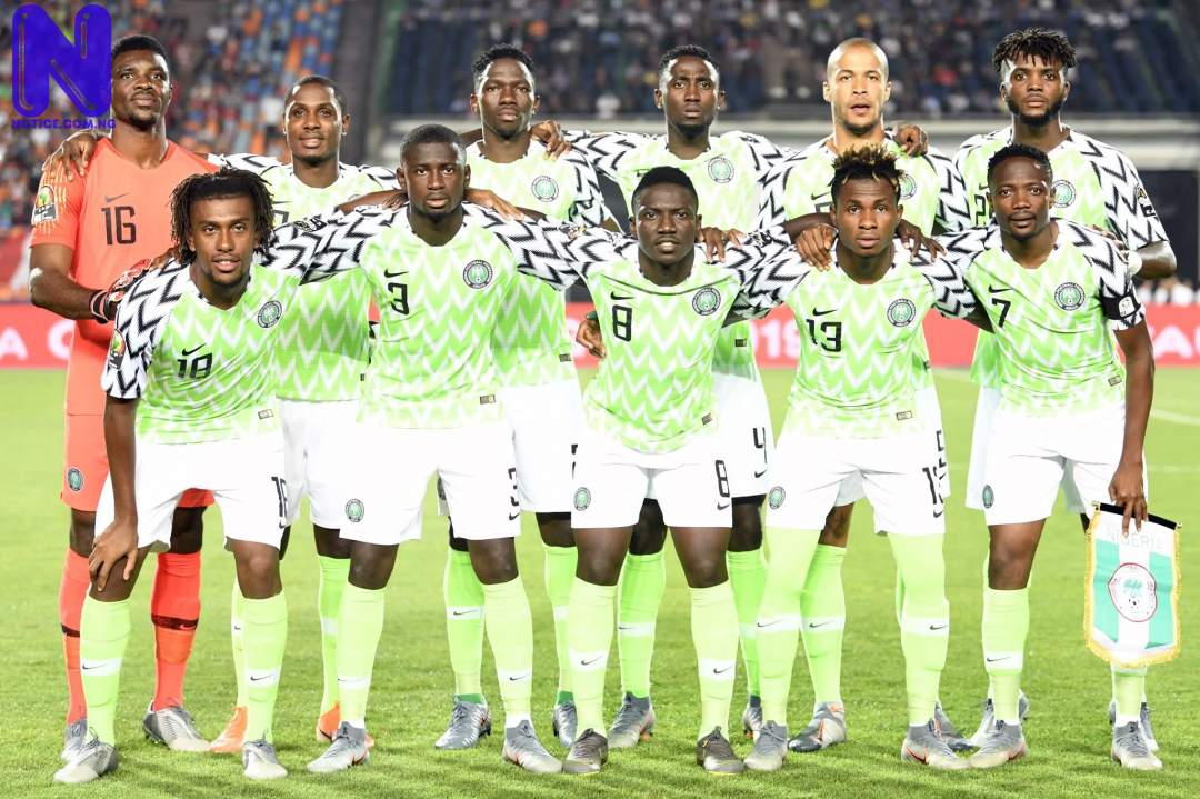 SUPER-EAGLES-VS-SOUTH-AFRICA-JULY2019