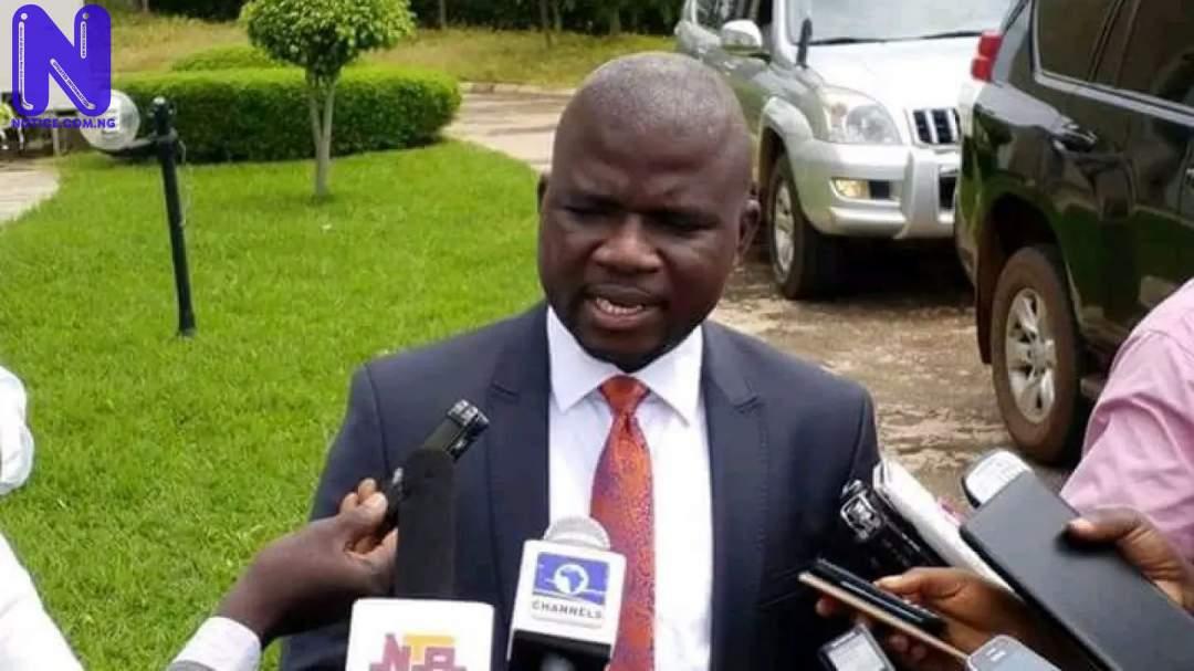 Why Gov Ortom demanded N100 billion, apology from Buhari – Benue Govt TERVER-AKASE