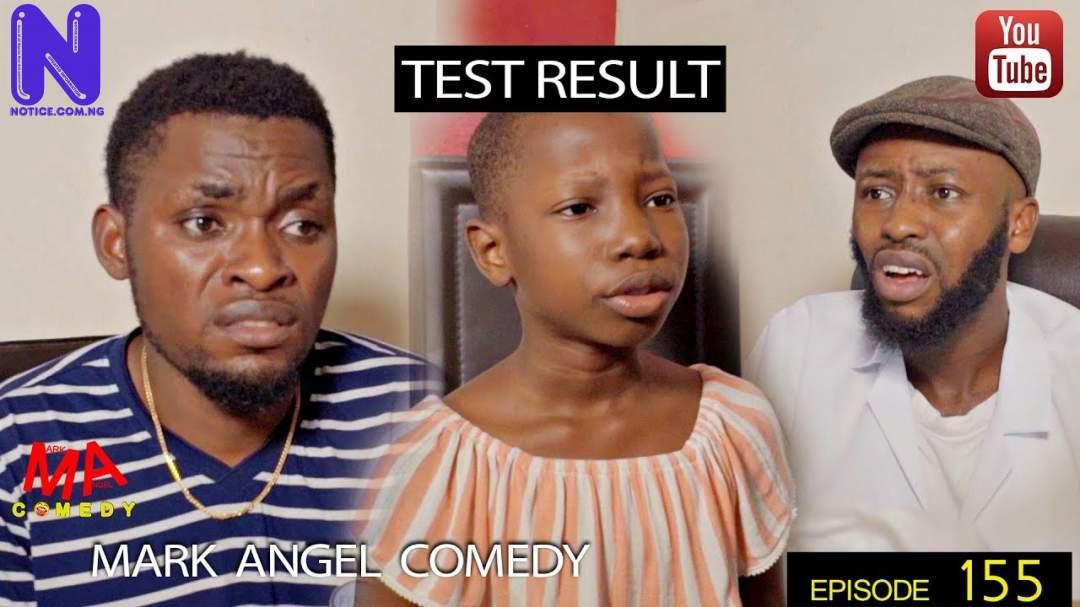 TEST-RESULT-MARK-ANGEL-COMEDY