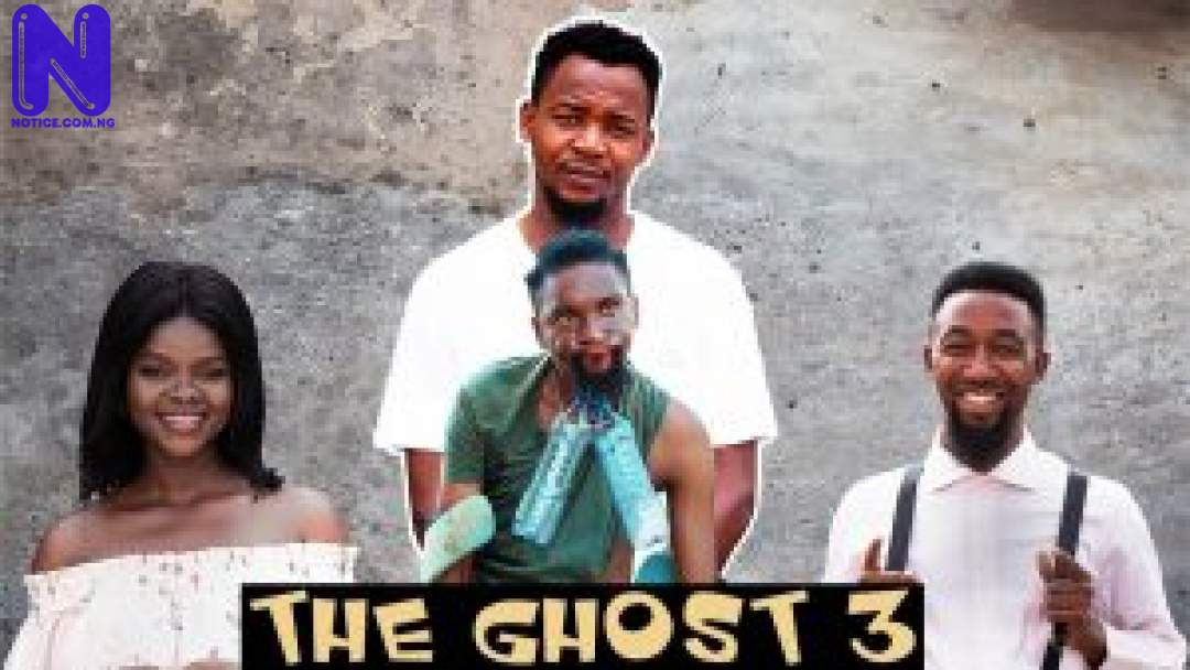 Download Comedy Video: Yawaskit – Ghost (Part 3) THE-GHOST-PART-3-300X169