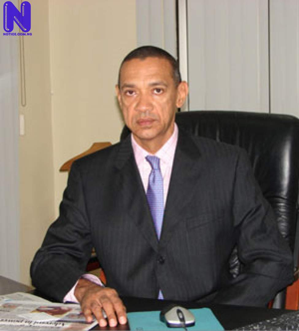 THE-HOTTEST-PART-OF-HELL-SHOULD-BE-RESERVED-FOR-SOME-GOVERNORS-MURRAY-BRUCE
