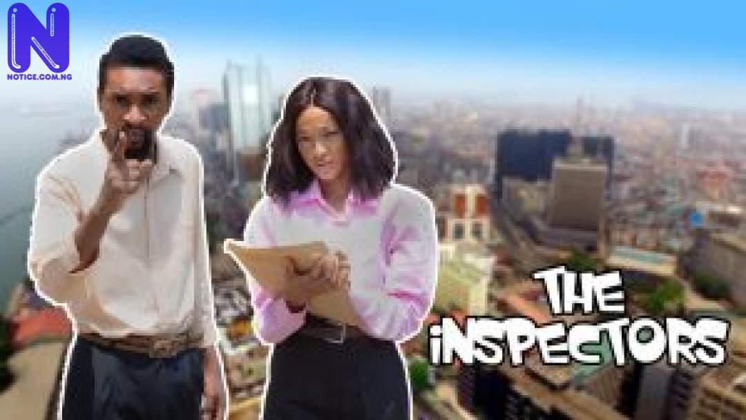 Download Comedy Video: Yawaskit - The Inspectors THE-INSPECTORS-YAWASKITS-EPISODE-91-300X169