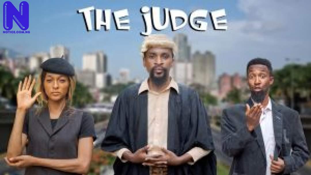 Download Comedy Video: Yawaskit – The Judge THE-JUDGE-YAWASKITS-EPISODE-87-300X169