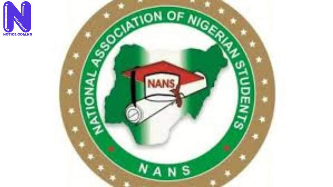 Oduduwa himself won't want Nigeria to split – NANS kicks against Yoruba nation THE-NATIONAL-ASSOCIATION-OF-NIGERIAN-STUDENTS-NANS