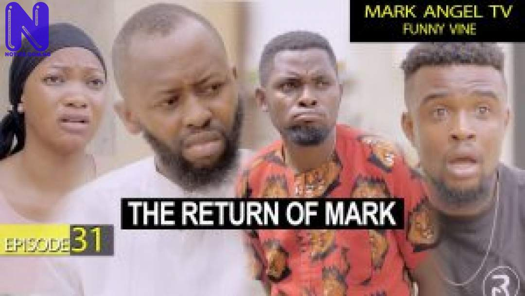 THE-RETURN-OF-MARK-EPISODE-31-CARETAKER-SERIES-300X169