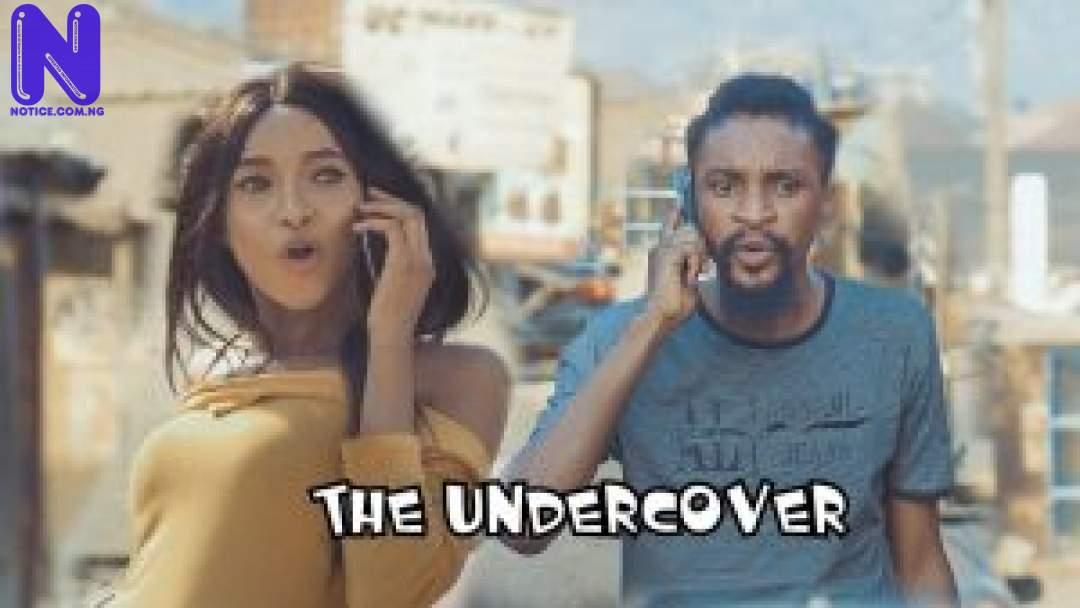 THE-UNDERCOVER-YAWA-SKITS-EPISODE-24-300X169