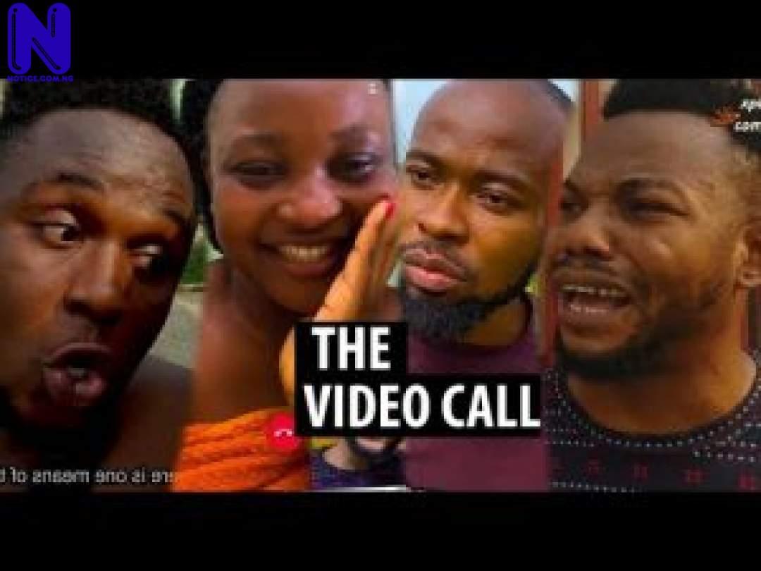 THE-VIDEO-CALL-XPLOIT-COMEDY-300X225