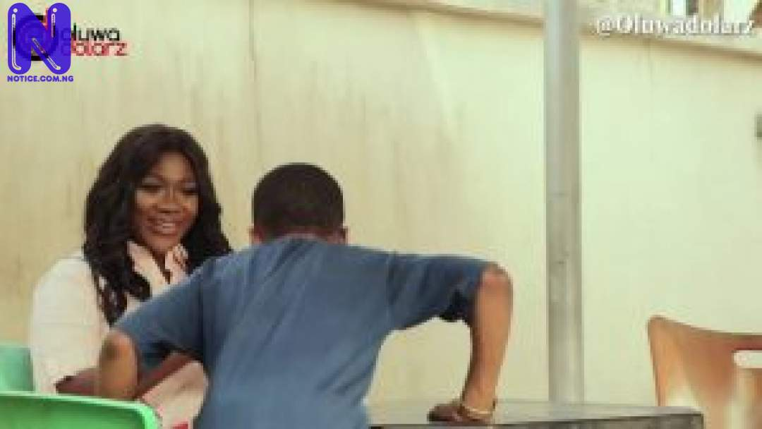 THE-VISIT-FT-MERCY-JOHNSON-OLUWADOLARZ-ROOM-OF-COMEDY-300X169
