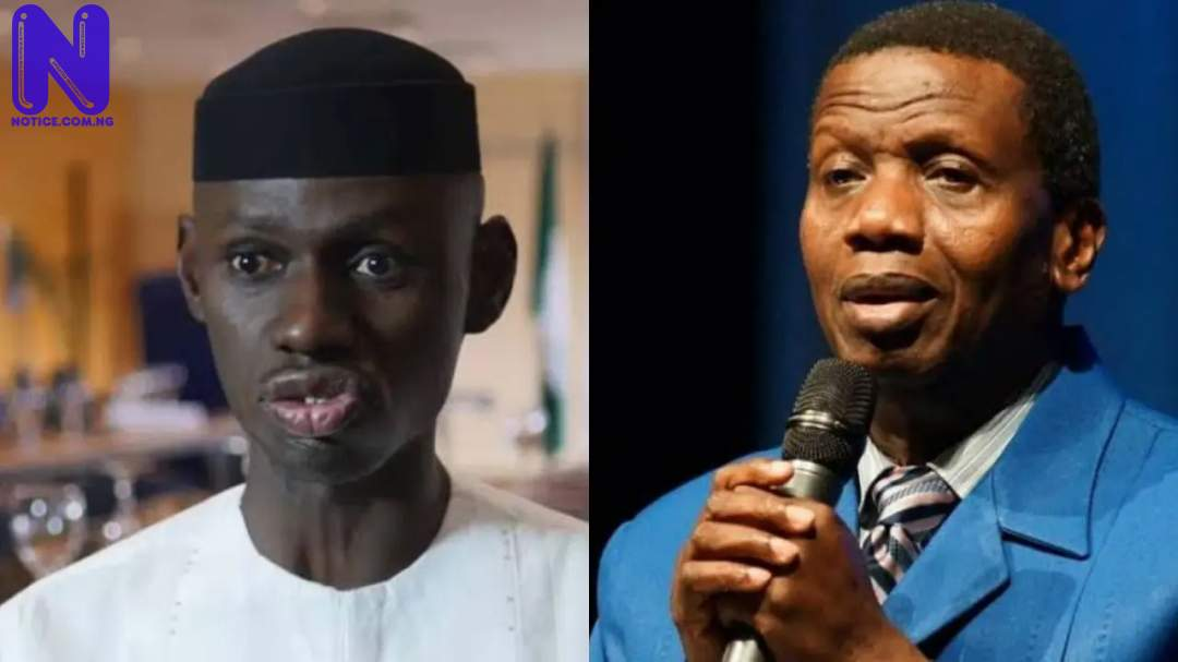 TIMI-FRANK-ADDEBOYE