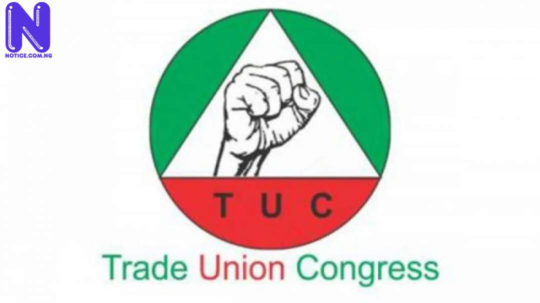 TRADE-UNION-CONGRESS-TUC-E1541015357173