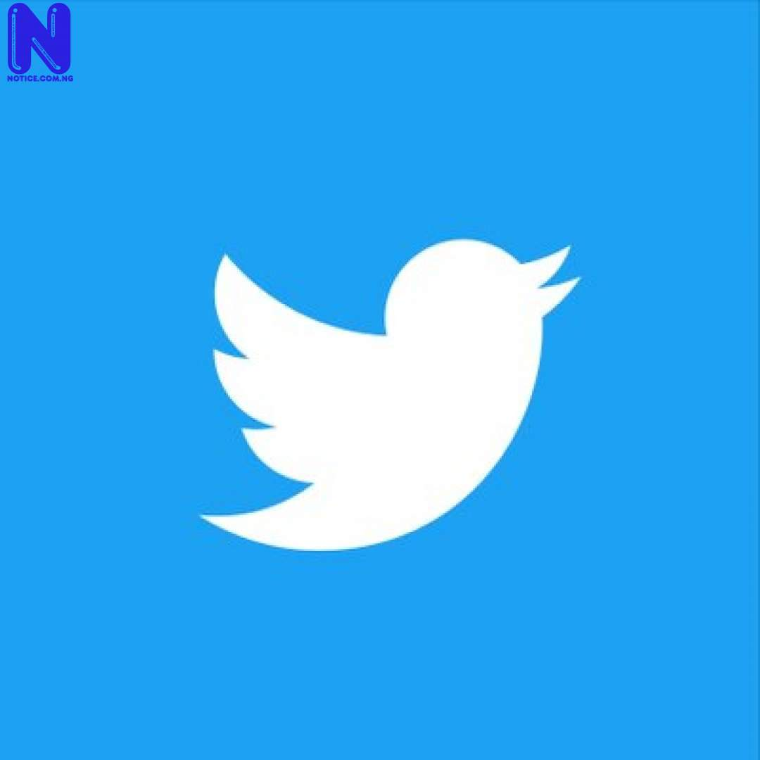 Twitter gives update one week after Nigerian Government banned site TWITTER