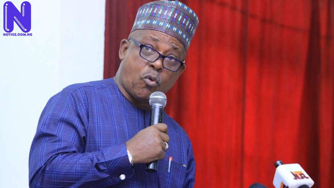 Nigeria's situation abnormal – PDP demands Border Protection Force UCHE-SECONDUS