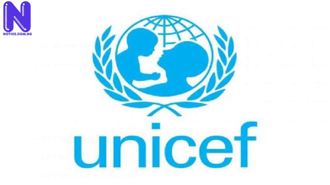 Over one million children afraid of returning to school in Nigeria - UNICEF - Insecurity UNICEF-LOGO-1280X720-126549