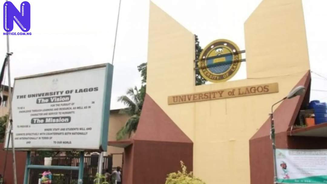 UNILAG extends deadline for vacation of student hostels - COVID-19 UNILAG-E1531235271519-1280X720-1