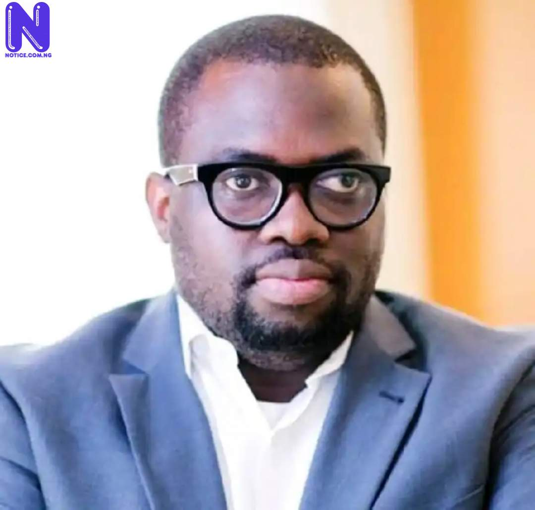 Nigerian People have rights to challenge the unconstitutional decision – cyber security expert - Twitter ban UTPTBASE