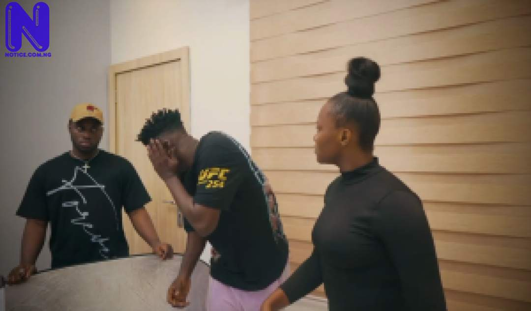 Download Comedy Video: Nasty Blaq – Shooting Gone Wrong VLCSNAP-2021-05-02-05H30M33S394-300X176