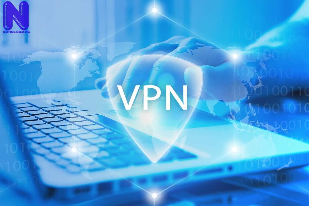 APC lists dangers of using VPN - Twitter ban VPN HEAD