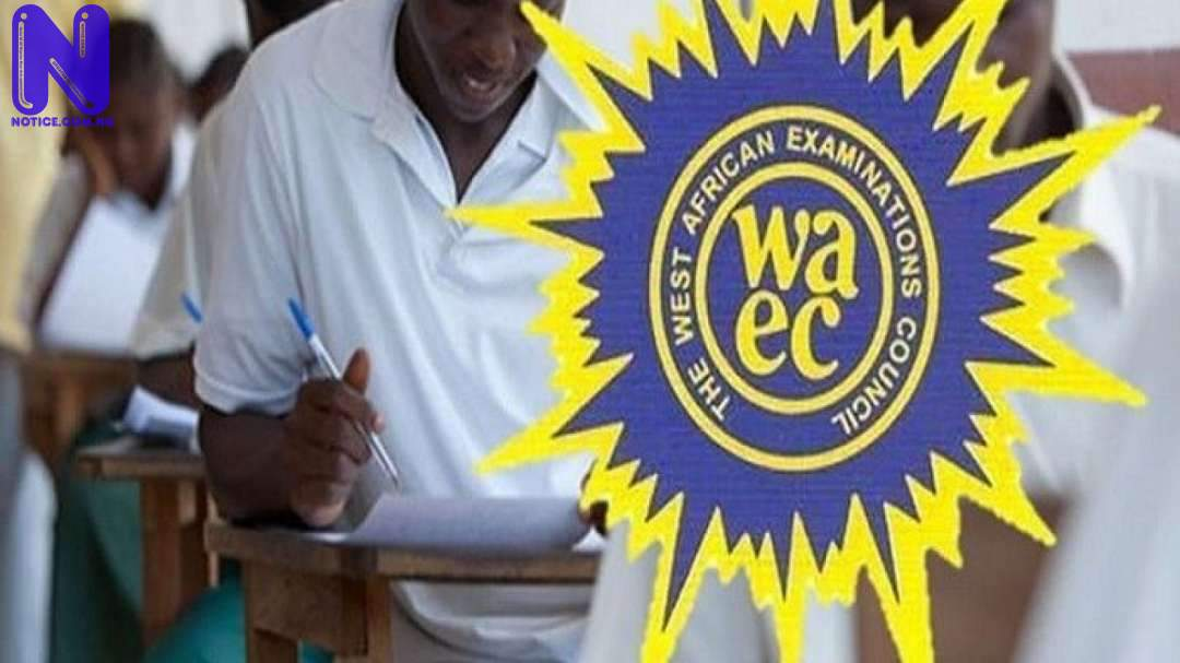 WAEC-RESULT-NOV-DEC-2016