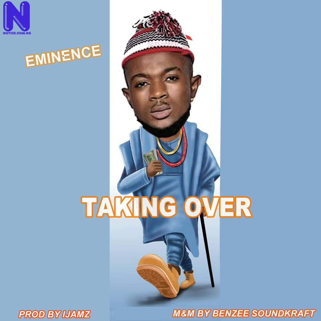 Download Music Mp3: Eminence – Taking Over WHATSAPP-IMAGE-2018-06-20-AT-9