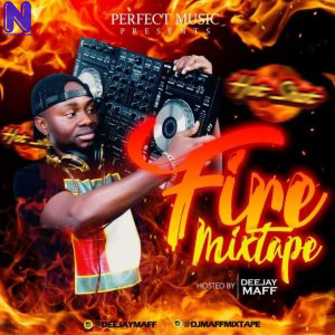 Download Mixtape: DJ Maff – Fire Mixtape WHATSAPP-IMAGE-2021-05-03-AT-8