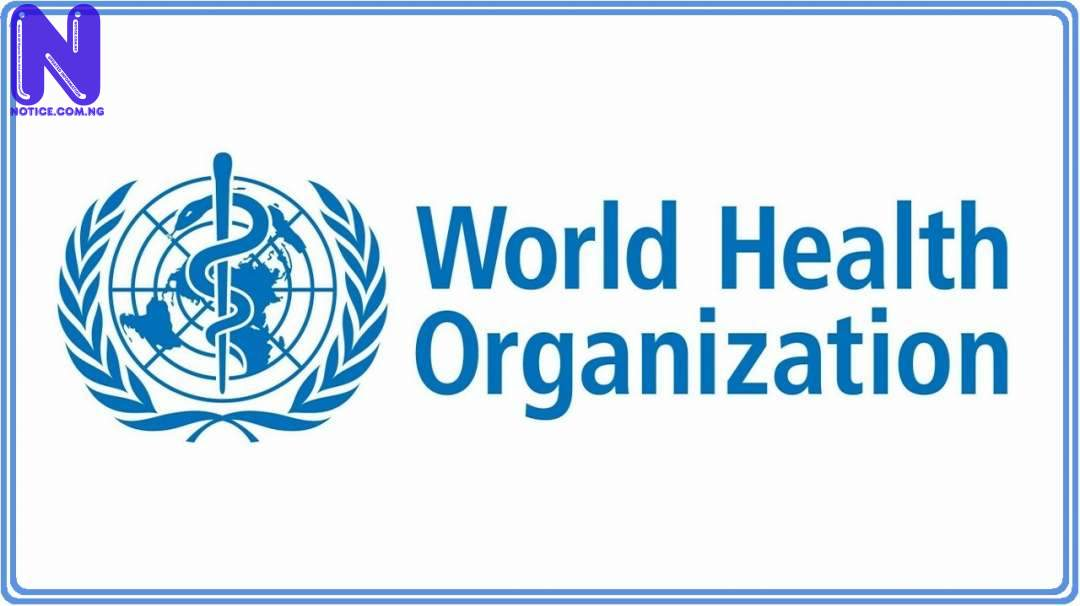 WHO lists strategies for easing restrictions as death toll hits 100,000 - COVID-19 WHO