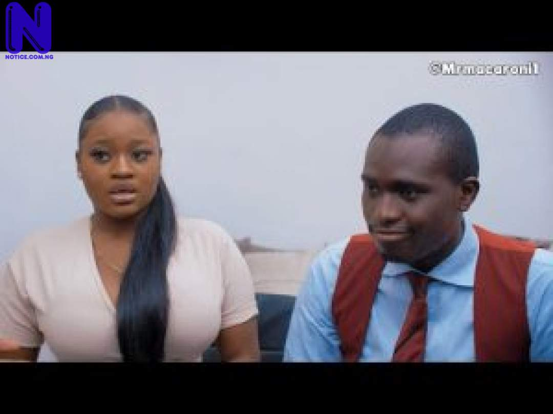 Download Comedy Video: Mr Macaroni – Who's That Girl WHOS-THAT-GIRL-300X225