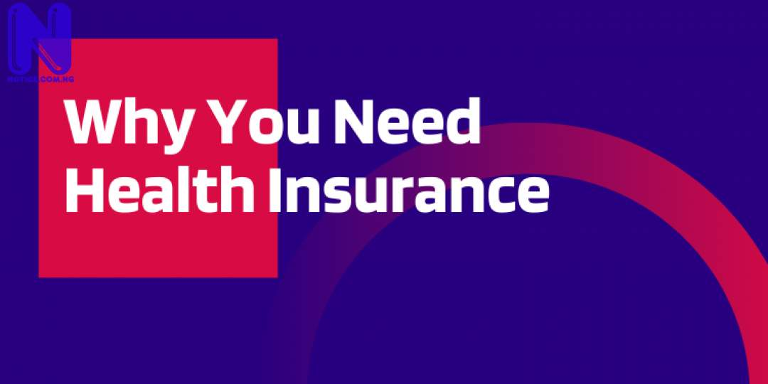 Reliance HMO explains why you need health insurance WHY-YOU-NEED-HEALTH-INSURANCE